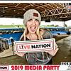 Live Nation Media Day-016