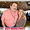 Live Nation Media Day-026