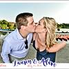 Lauren Cantrell-029