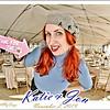 Katie Lanxon-010