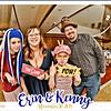Erin & Kenny - Fish Eye Fun Photos! #FishEyeFun #justaDayinlove