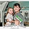 Melissa Bohannan-017