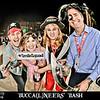 DSWorld2019-BuccaLneersBash-010