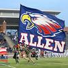 2020-10-02 Atascocita (27) @ Allen (52)