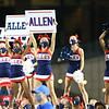 2020-11-13 Denton Guyer (38) @ Allen (56)