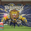 2020-11-20 Allen (37) @ McKinney (10)