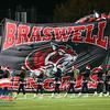 2020-12-03 Allen (59) @ Denton Braswell (35)