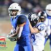 2020-12-11 Plano West (13) @ Allen (34) Bi-District Playoff