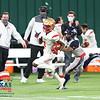 2020-12-18 Allen (20) vs South Grand Prairie (16) Area Playoff
