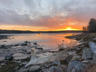 CP_elver_net_sunset_one_040920_AB