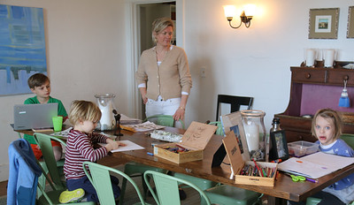 CP_work_school_home_table_040920_AB