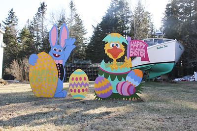 IA_Easter_Display_HOR_040920_LL
