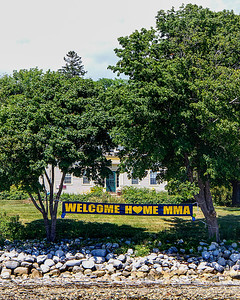 CP_State_of_Maine_Returns_wilson_Museum_Welcome_sign_080620