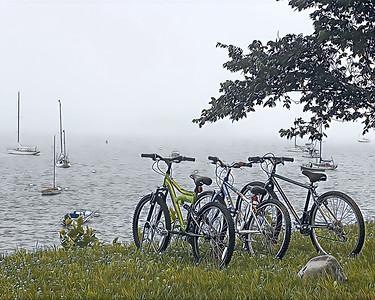 CP_summer_scenics_bikes_waiting_080620_RW