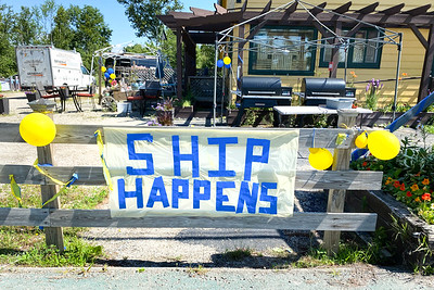 CP_State_of_Maine_Returns_Ship_Happens_080620