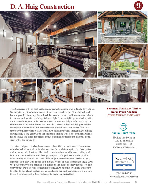 Showcase of Homes Book - 2020.indd