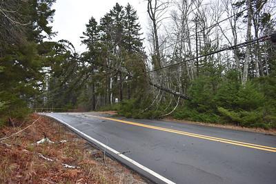 CP_storm_damage_Castine_Road_4_120320_JL