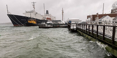 CP_storm_photos_Castine_Town_Dock_120320_RW