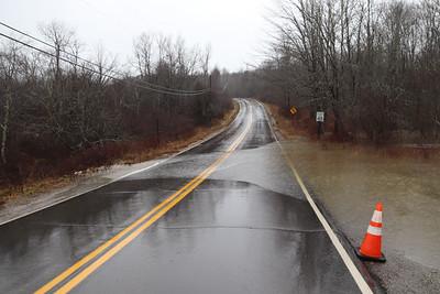 CP_dunbar_road_flood_120320_EF