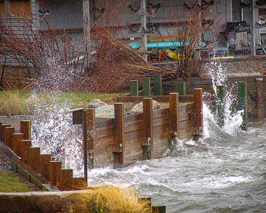 CP_storm_photos_splashover_120320_RW