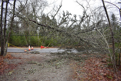 CP_storm_damage_Castine_Road_3_120320_JL