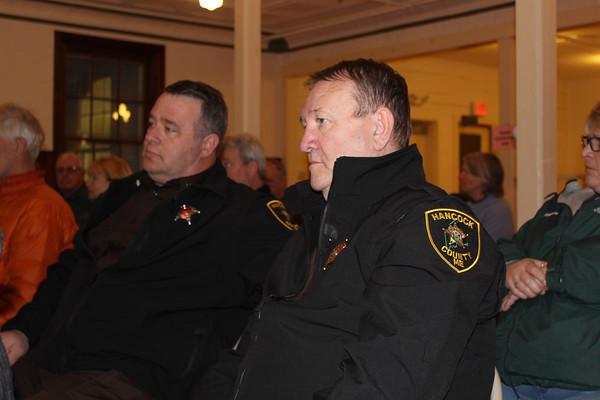 IA_Sheriff_Patrols_Photo_020620_LL