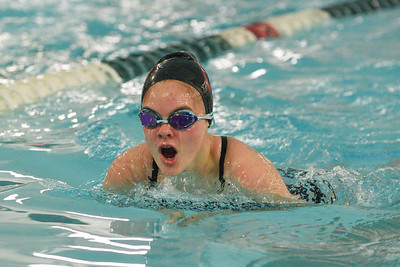 Sports_GSA_swim_lily_jaffray__020620_FB