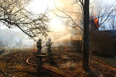 WP_Brooklin_fire_stream_020620_EF