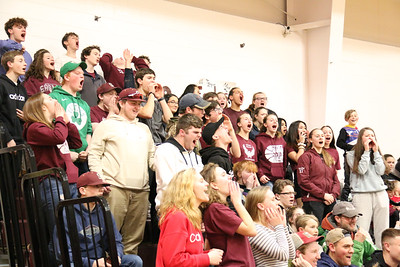 Sports_GSA_DISHS_boys_bball_GSA_crowd_020620_ML