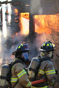 WP_Brooklin_fire_fire_fighters_020620_AB