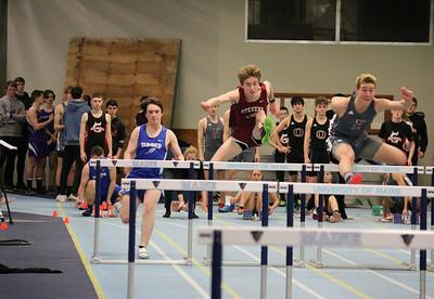 Sports_GSA_indoor_track_Andrew_Hipsky_021320_ML