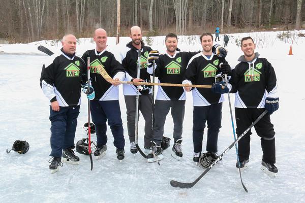 WP_hockey_tourney_winners_020620_EF