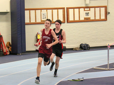 Sports_GSA_indoor_track_Micah_Bryan_021320_ML