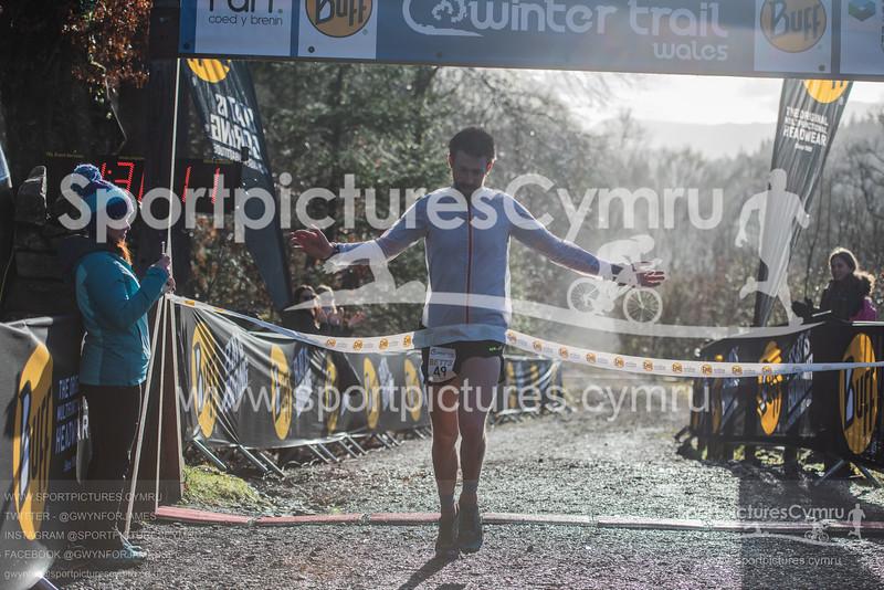 Winter Trail Marathon Wales - 5015 - SPC_0448_WTMW49