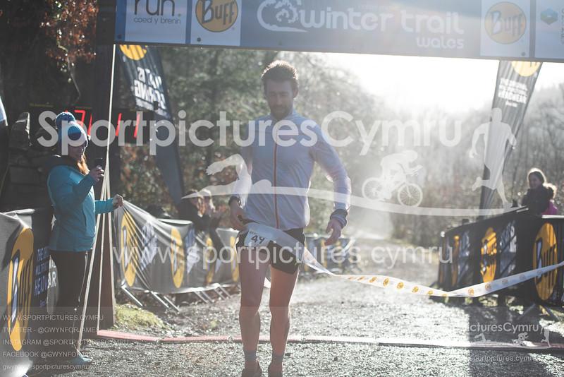 Winter Trail Marathon Wales - 5017 - SPC_0450_WTMW49