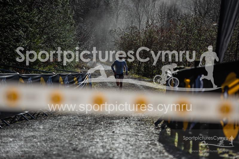Winter Trail Marathon Wales - 5006 - SPC_0439_WTMW49