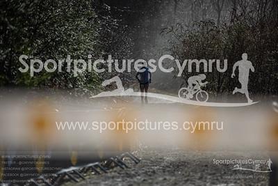 Winter Trail Marathon Wales - 5001 - SPC_0430_WTMW49