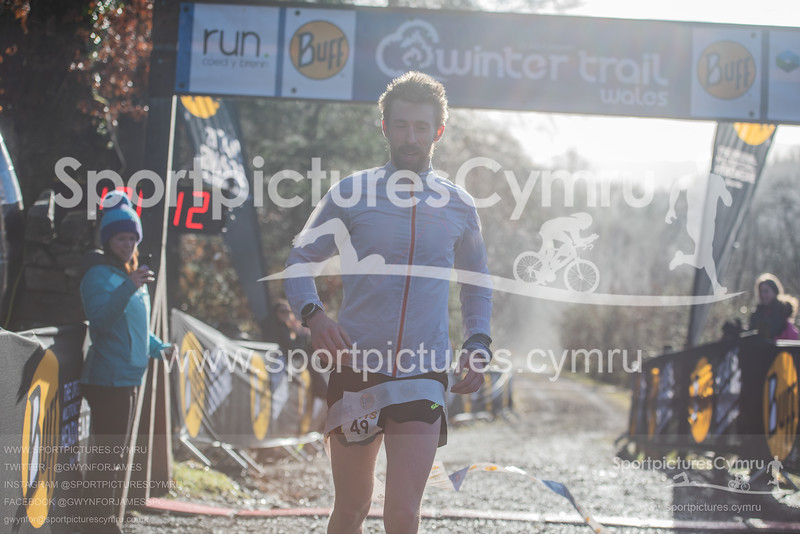 Winter Trail Marathon Wales - 5019 - SPC_0452_WTMW49