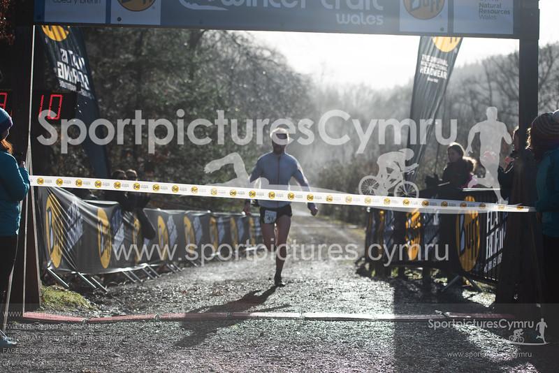 Winter Trail Marathon Wales - 5009 - SPC_0442_WTMW49