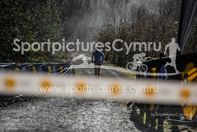 Winter Trail Marathon Wales - 5007 - SPC_0440_WTMW49