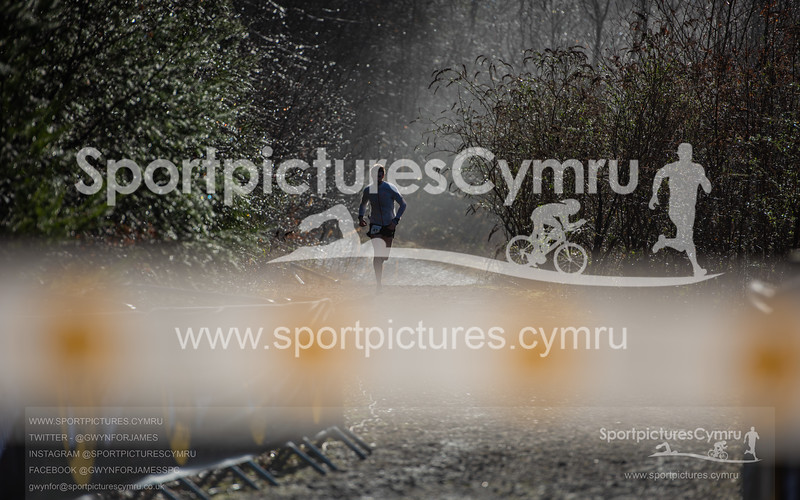 Winter Trail Marathon Wales - 5000 - SPC_0429_WTMW49