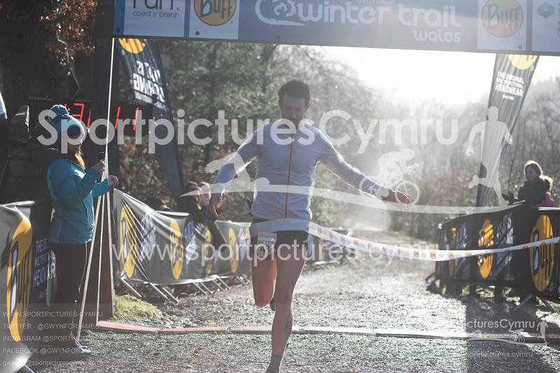 Winter Trail Marathon Wales - 5016 - SPC_0449_WTMW49