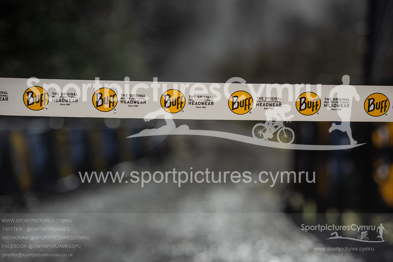 Winter Trail Marathon Wales - 5005 - SPC_0434_