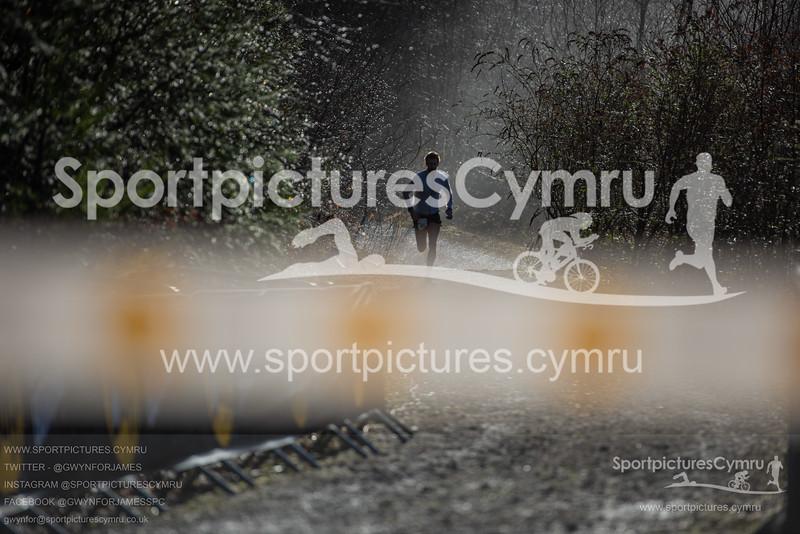 Winter Trail Marathon Wales - 5002 - SPC_0431_