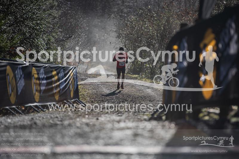 Winter Trail Marathon Wales - 5021 - SPC_0457_WTMW230