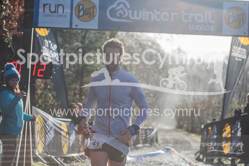 Winter Trail Marathon Wales - 5018 - SPC_0451_WTMW49