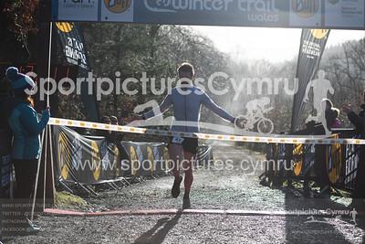 Winter Trail Marathon Wales - 5013 - SPC_0446_WTMW49