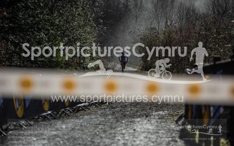 Winter Trail Marathon Wales - 5004 - SPC_0433_WTMW49
