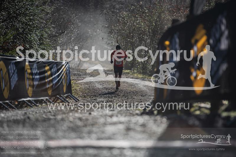 Winter Trail Marathon Wales - 5022 - SPC_0458_WTMW230