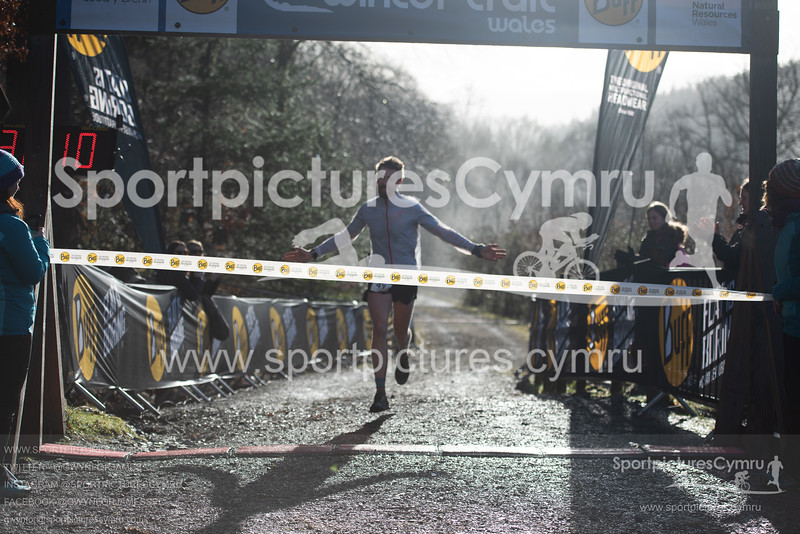 Winter Trail Marathon Wales - 5010 - SPC_0443_WTMW49
